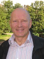 DR. KONTANTIN KOROTKOV