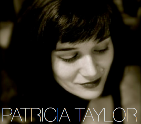 Patricia Taylor – Monthly Adventure