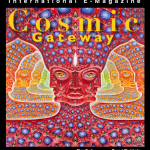 Cosmic Gateway - Science to Sage E-Zine September Issue 2012