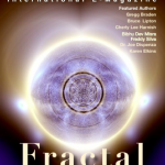 Fractal Consciousness, August Issue, Science to Sage Magazine 2012