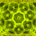 The Science of Sound, Science to Sage E-Zine, October 2011