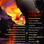 The One and The Many, Science to Sage E-Zine, August 2011