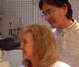 JOHN STUART & ANNALIESE REID