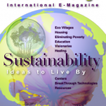SCIENCE TO SAGE SUSTAINABILTY COVER