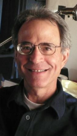 RICHARD STRAUSMAN, M.D