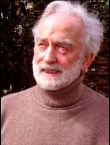 ALICK BASRTHOLOMEW