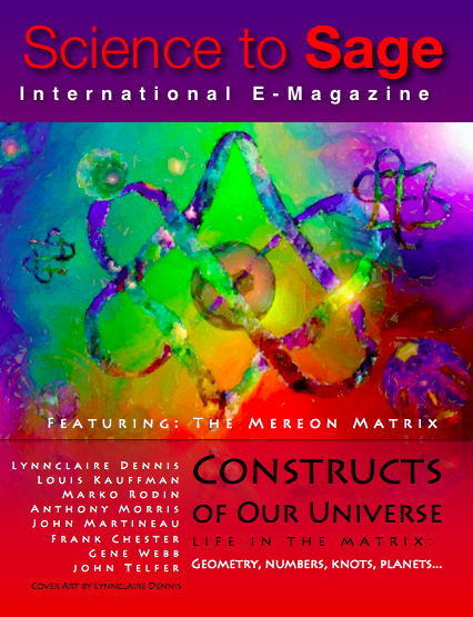 22-CONSTRUCTS OF OUR UNIVERSE