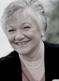 JOYCE HAWKES, Ph. D.