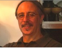 DR. PAULO N. CORREA, HBA, BSC, PH.D
