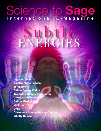 26 – SUBTLE ENERGIES