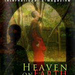 Science to Sage Cover Heaven on Earth
