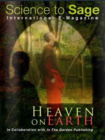 27-HEAVEN ON EARTH