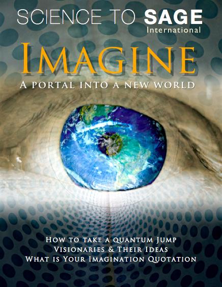 28 – IMAGINE