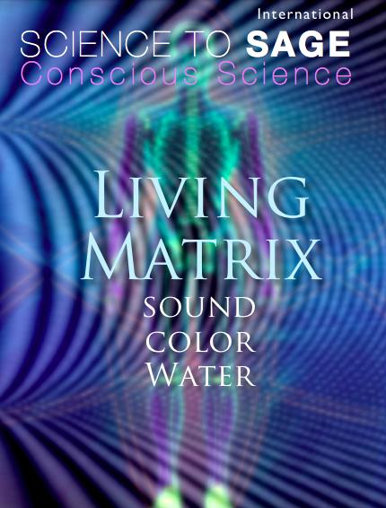 32-LIVING MATRIX