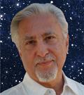 Harvey Kraft