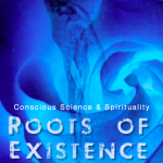 Roots of Existance