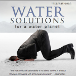 Water Solutions, Science to Sage