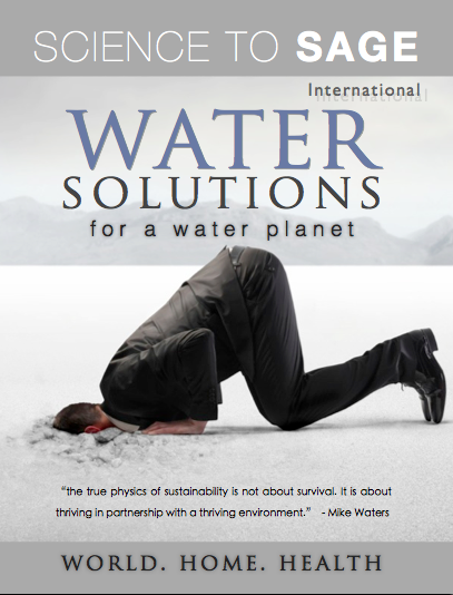 37- WATER SOLUTIONS