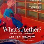 October issue 2015