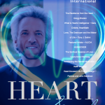 HEART: SCIENCE AND SOUL