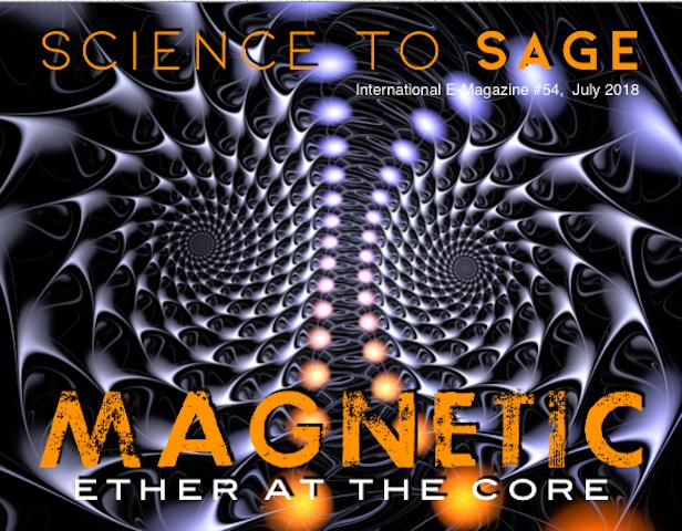 54-MAGNETISM