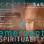 EMERGENT SPIRITUALITY