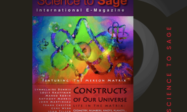 61—CONSTRUCTS OF OUR UNIVERSE