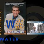 Horowitz – Walk On Water