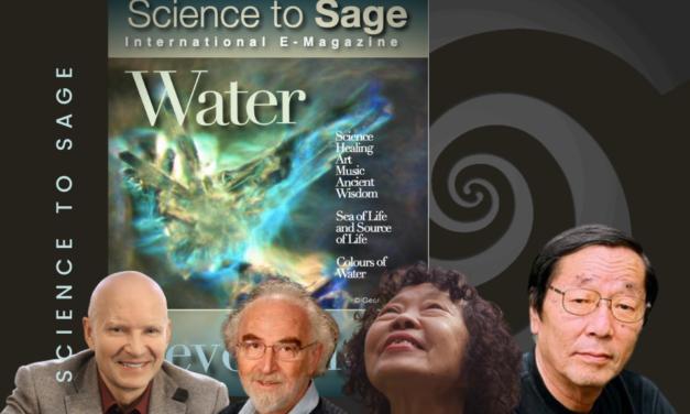 18—WATER REVOLUTION