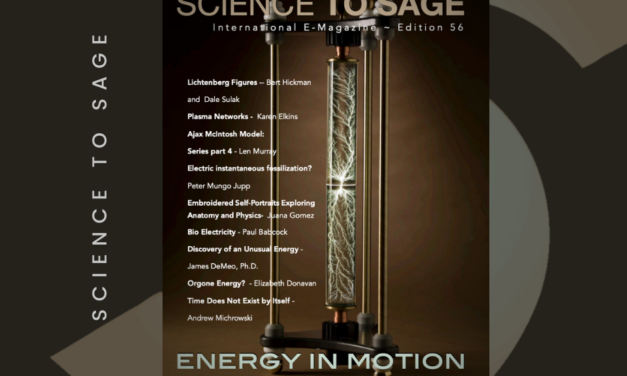 56—ENERGY IN MOTION