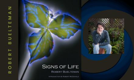 ROBERT BUELTMAN