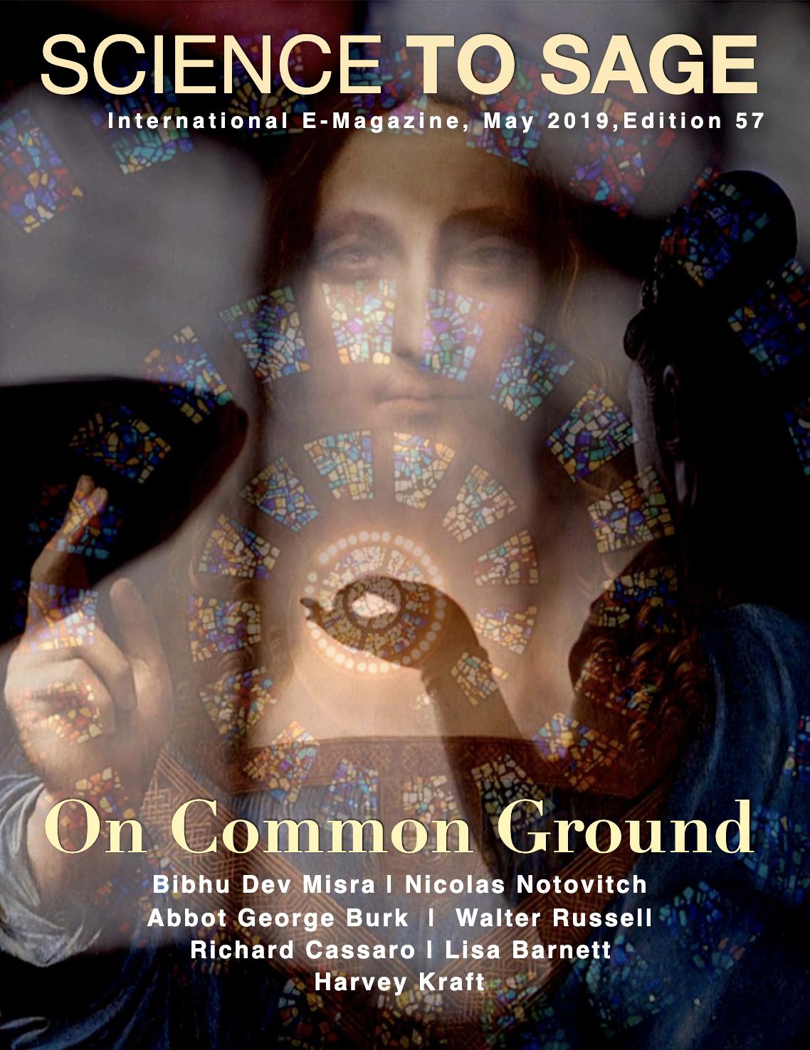58-ON COMMON GROUND