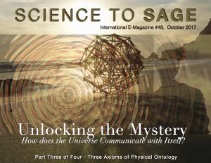 48-UNLOCKING THE MYSTERY